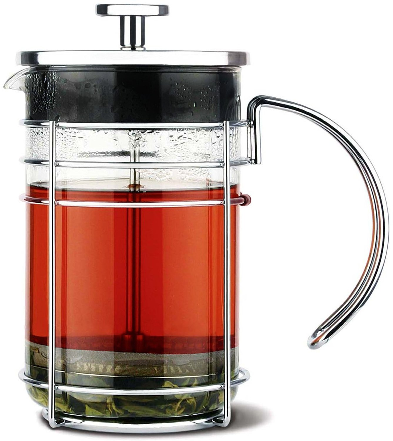 how to make great french press coffee