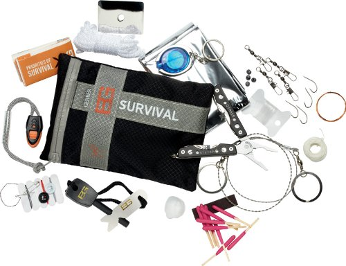 Gerber Bear Grylls Ultimate Survival Kit (1)