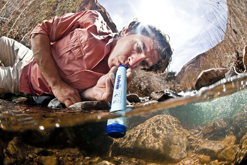 LifeStraw Personal Water Filter (2)