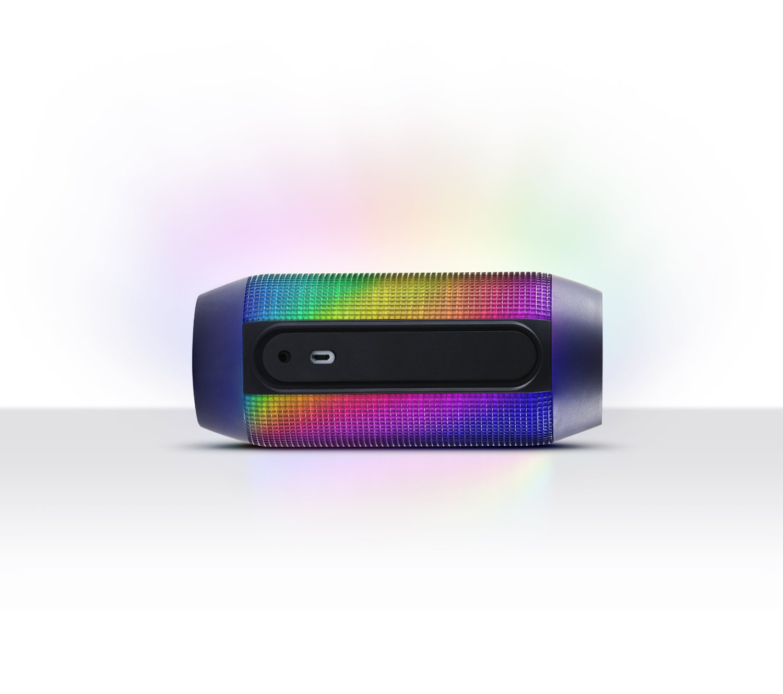 JBL Pulse Wireless Speaker (7)