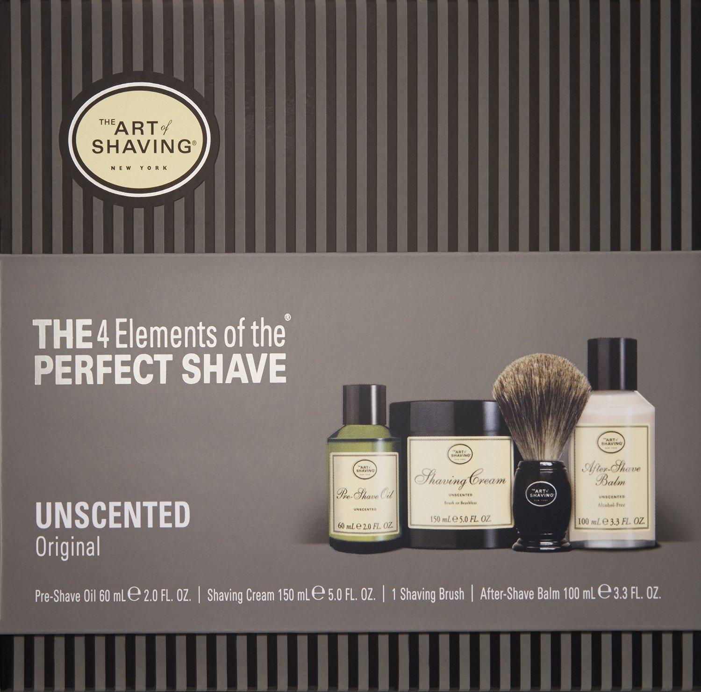 The Art of Shaving Full Size Kit (14)
