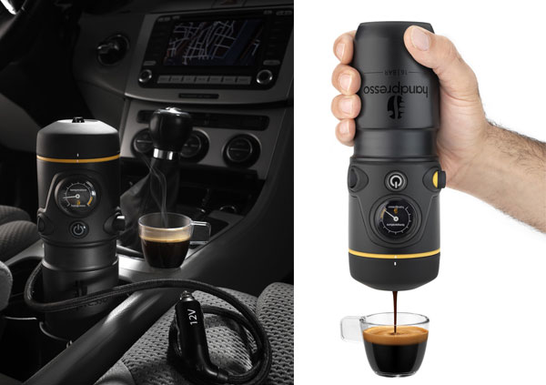 rich-hill-type-shit-espresso-car-machine