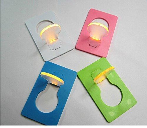 pocketlight