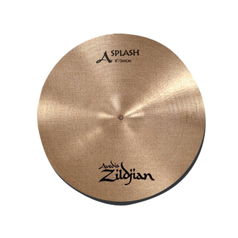 CymbalMousepad