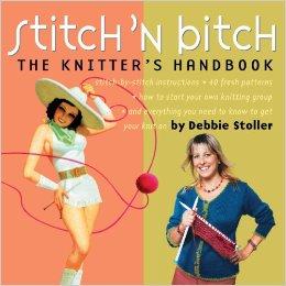 KnittingHandbook
