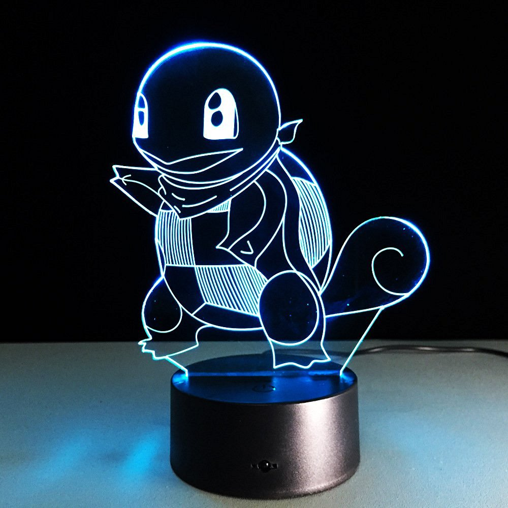 PokemonNightLight