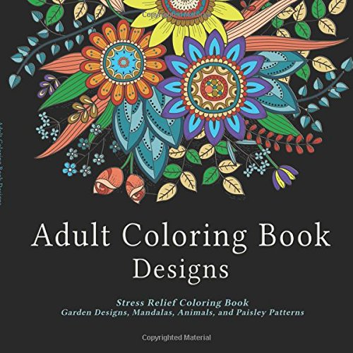 adultcoloringbook