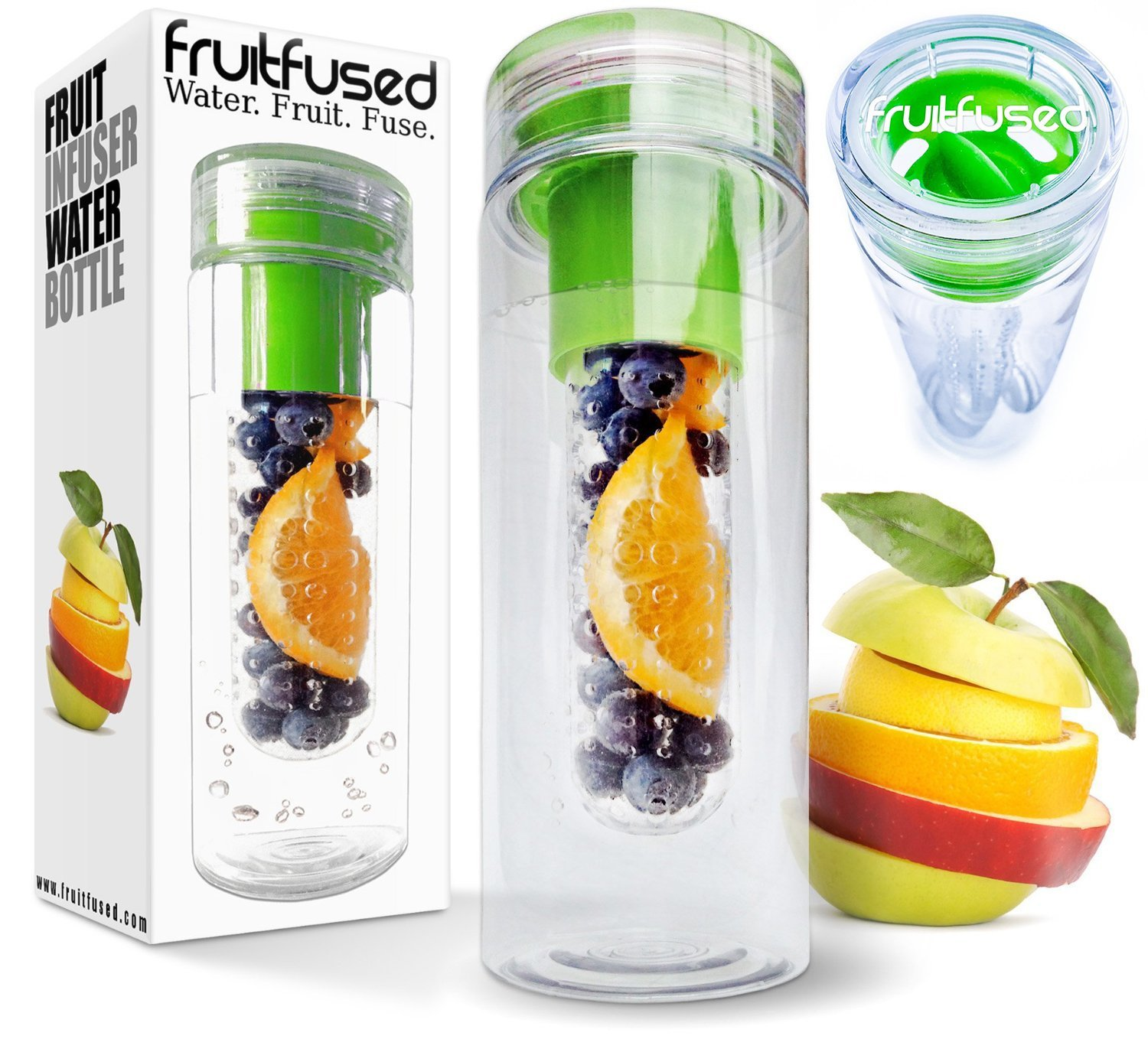 fruitinfuser