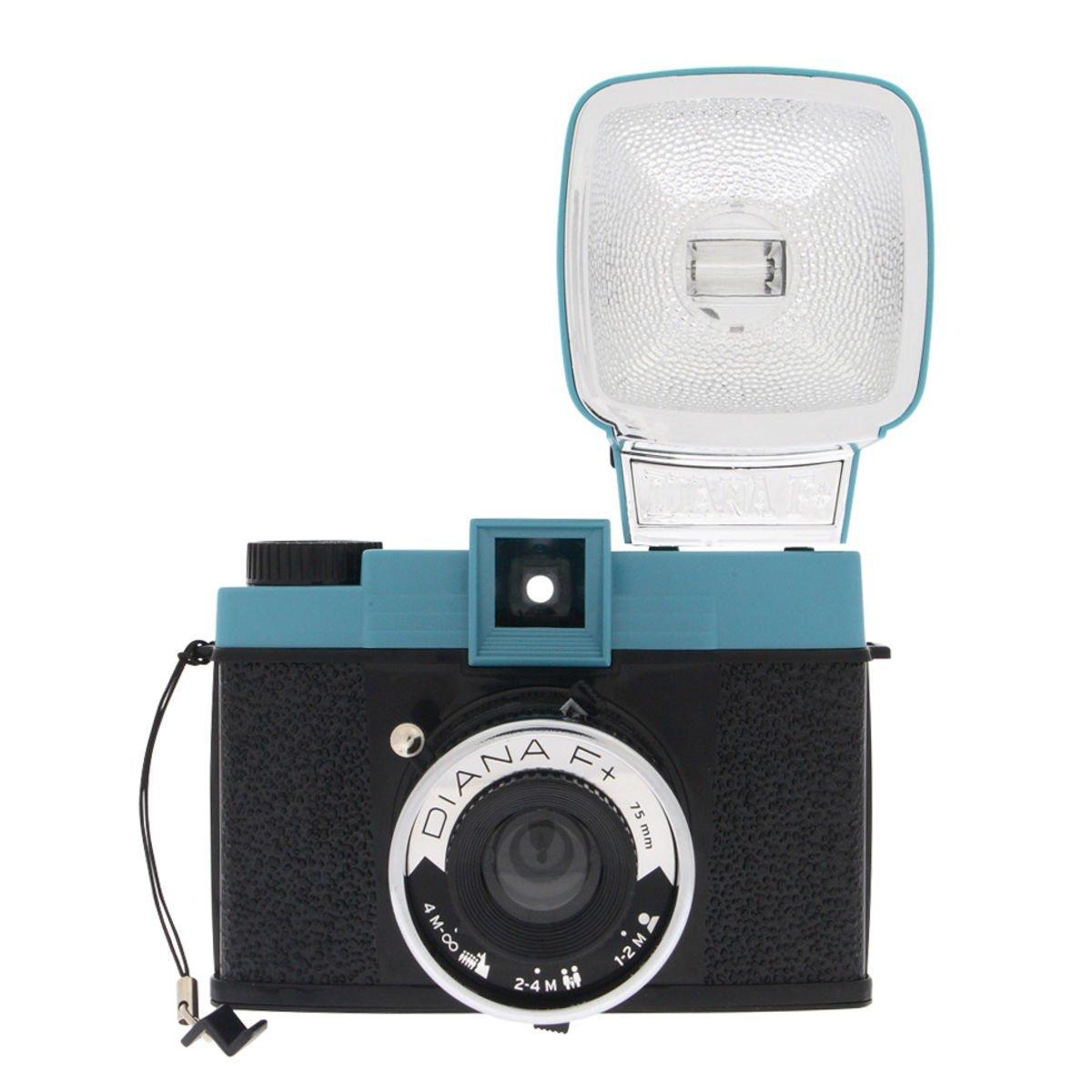 lomographycamera