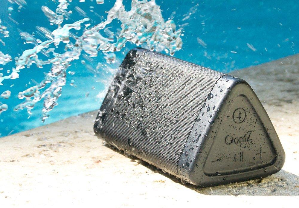 waterproofspeaker