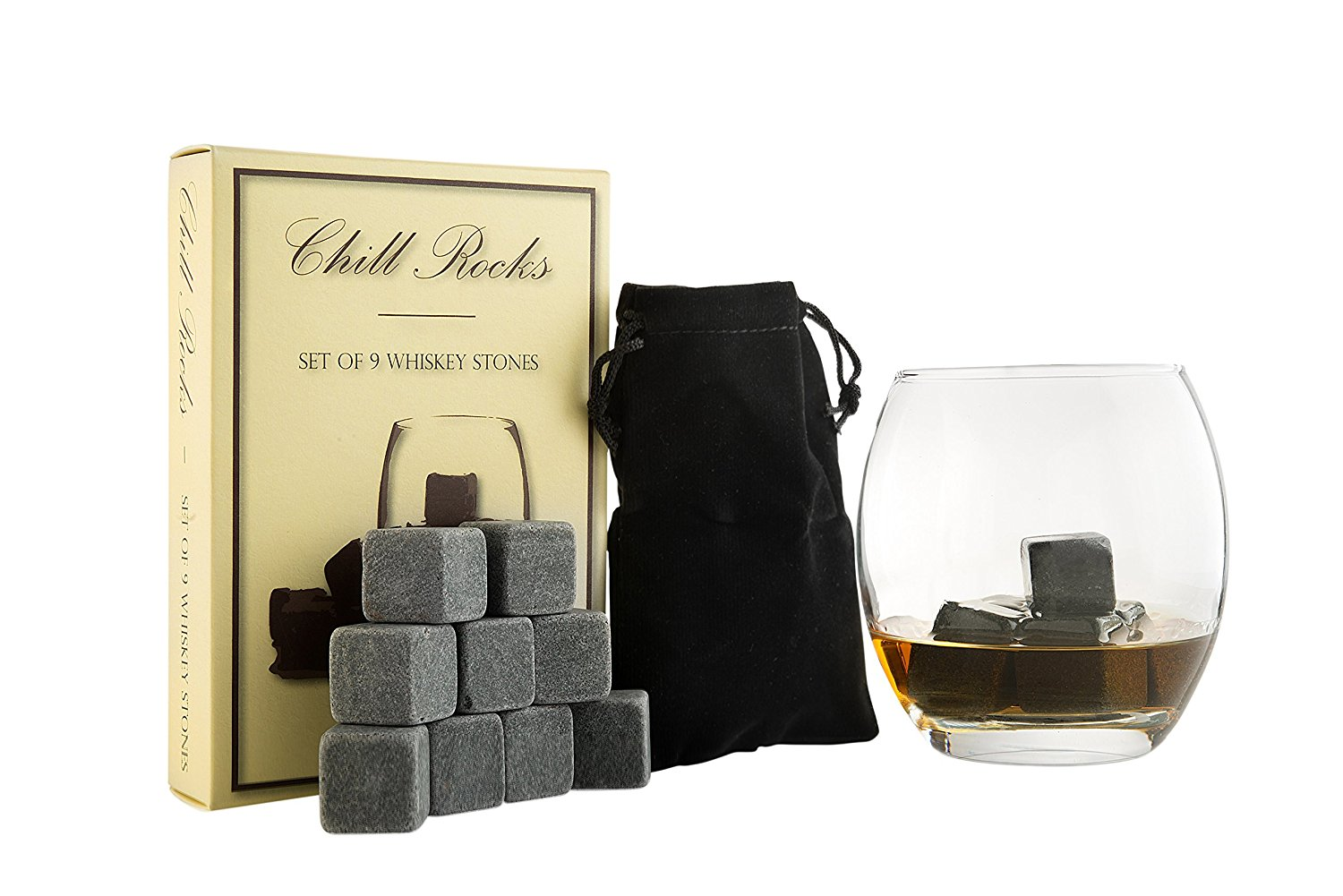 40 Cool Christmas Gifts for Guys   EpicGifts.net